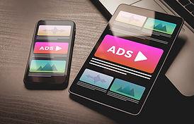 bigstock-Programmatic-Advertising-Conce-