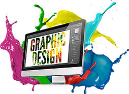 graphic-design-png-graphic-design-png-cl