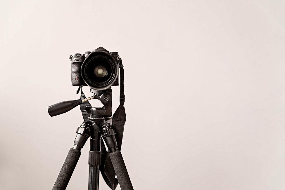 bigstock-Photography-Concept-Professio-3