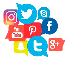 social-media-marketing-social-media-mark