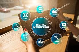 bigstock-Digital-Marketing-Technology-C-