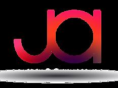 JA-Designs-&-Marketing.png