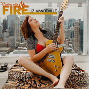 Playing with Fire cover.jpg