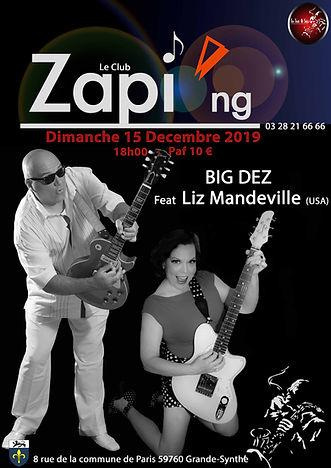 Big Dez and Liz Poster.jpg