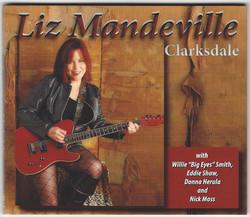 Clarksdale