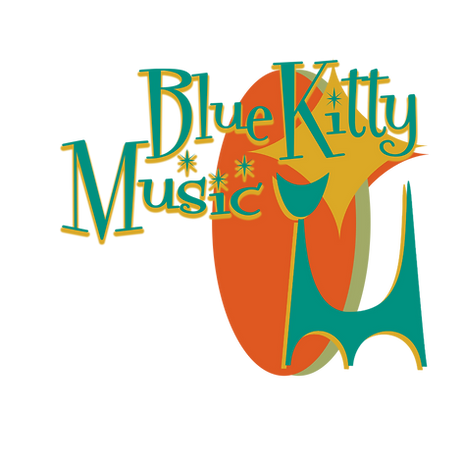 blue kitty music.png