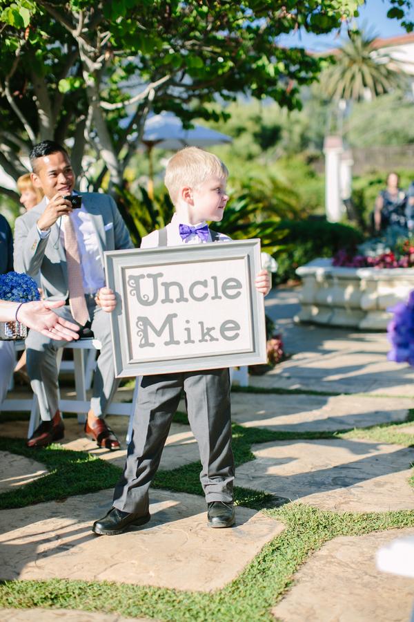 monarch beach wedding