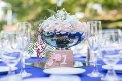 Mountaingate Country Club Wedding