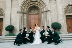 la wedding planner los angeles