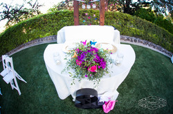 kellogg house  nishimoto wedding