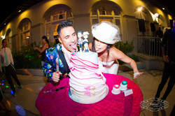 kellogg house wedding nishimoto