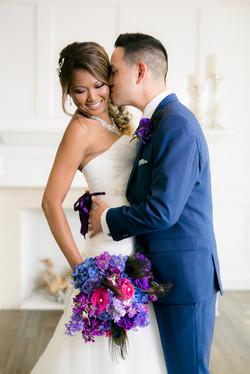 Verandas-Manhattan-Beach-Wedding-Photography