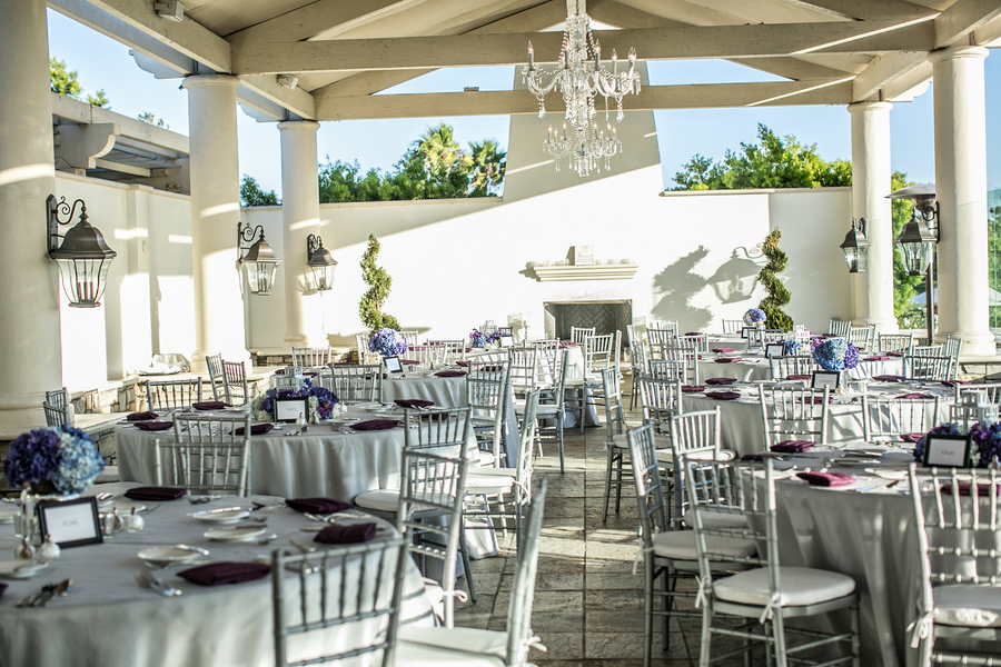 monarch beach wedding
