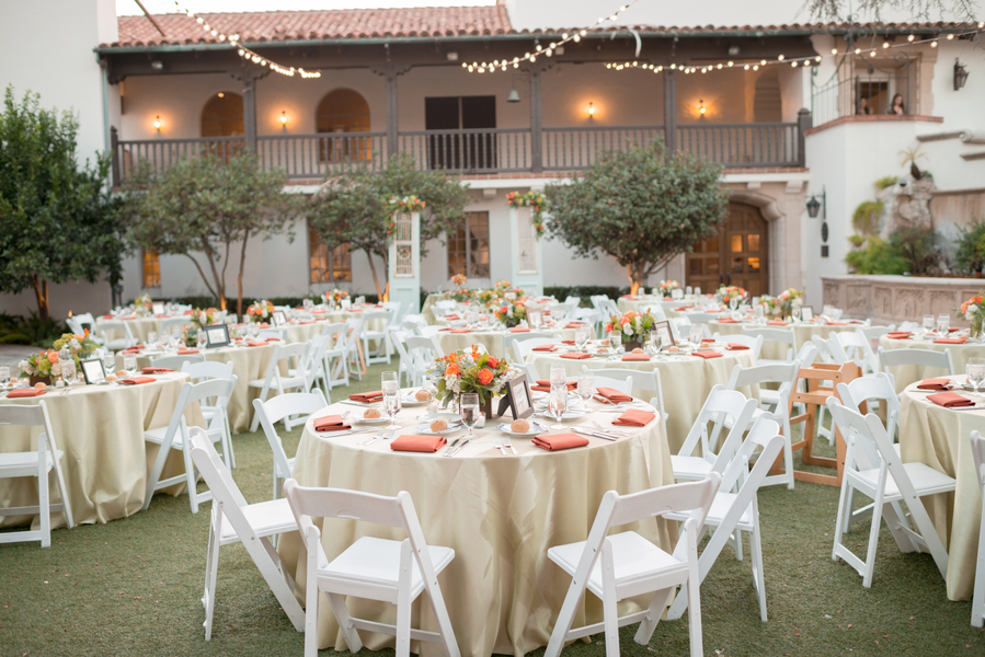 bowers museum oc  wedding planner
