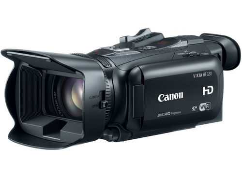 Filming 1080P single game