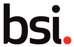 BSI_Logo_