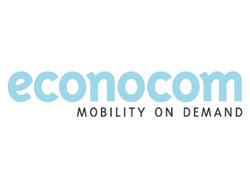 Logo_Econocom_2011