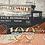 Thumbnail: Sardines Camion d'antan