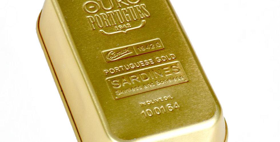 Ouro português
