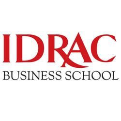 IDRAC_Business_School