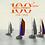 Thumbnail: Sardines Olive Voilier en Mer