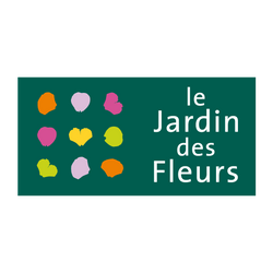 Logo-Jardin-des-Fleurs