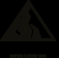 Valanga_logo_BW_2019