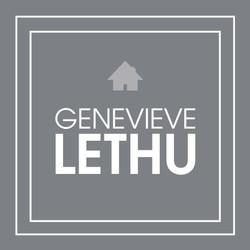 geneviäve-lethu-logo