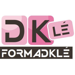 cropped-logo-formadkle-2015-ht