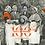 Thumbnail: Sardines Femmes Penn Sardin