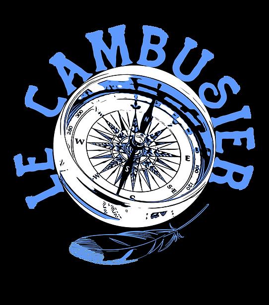 cambu.png
