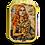 Thumbnail: Sardines Mlle Perle en Inde  Millésimées 2018