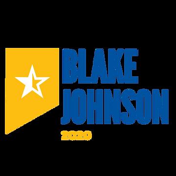 BLAKE JOHNSON.png