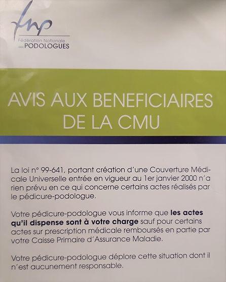 Avis aux bénéficiaires de la CMUv2.jpeg