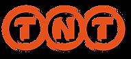 1200px-Tnt_hd_logo.svg.png