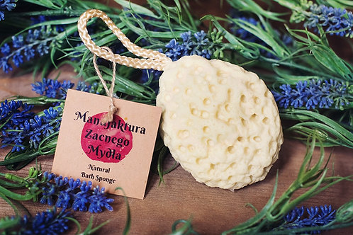 Natural Sea Sponge for Baby and Adult