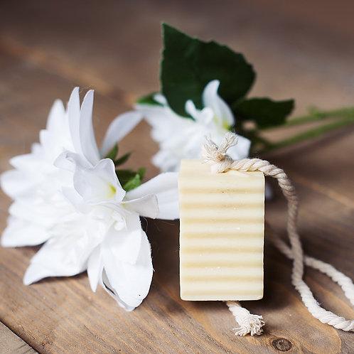 Lanolin Face Soap