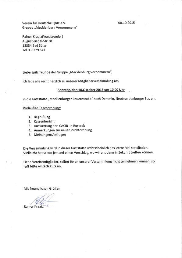 2015-10-18_einladung gruppe mv.jpg