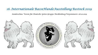 Logo_für_die_Tasse.jpg
