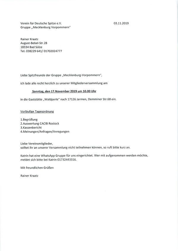 2019-11-17_einladung mitgliederversammlu