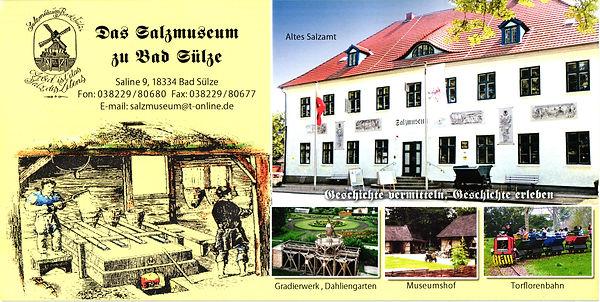 flyer salzmuseum.jpg