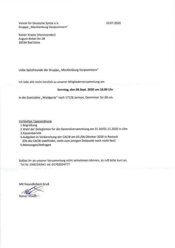2020-09-06@einladung gruppe mv.jpg