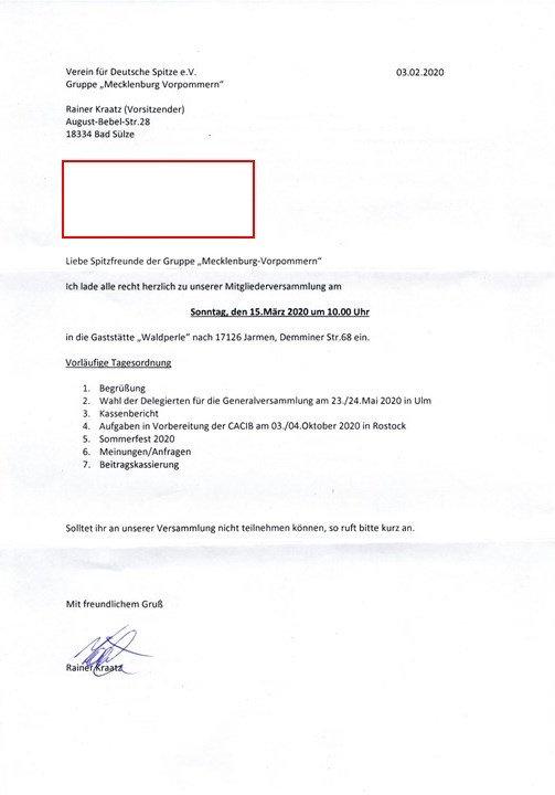 2020-02-03@einladung_gruppe_mv_märz_2020