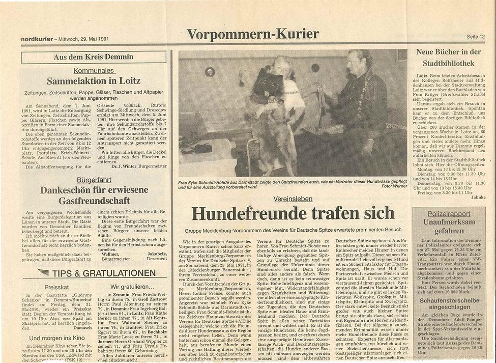 1991-05-20_artikel im nordkurier-1.jpg