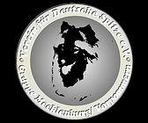 LogoV_InPixio-171118.jpg