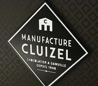 Chocolaterie Michel Cluizel
