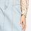 Thumbnail: Jupe jean clair