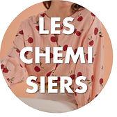 chemisiers2.jpg