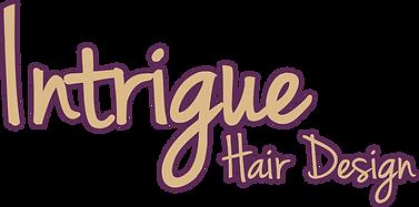 intrigue-logo-goldwithpurple.png