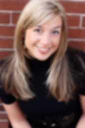 This is Sara Deas, Senior Designer for AK Design Group